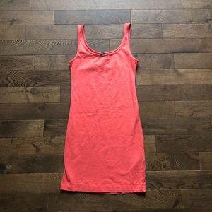 🚨50% OFF🚨 H&M Dress